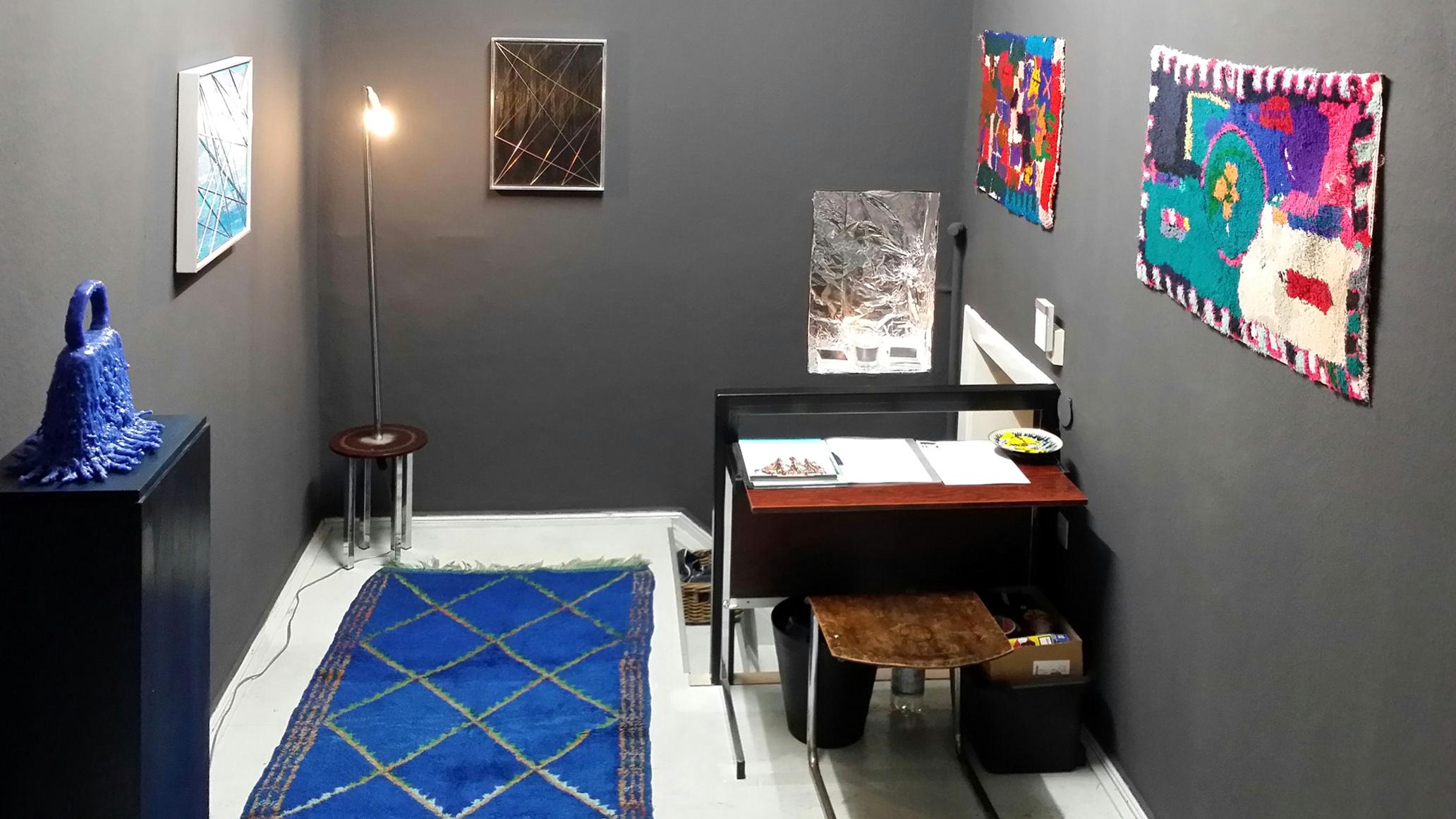 keepers lounge vol 1 11m2 berlin. Black Bedroom Furniture Sets. Home Design Ideas