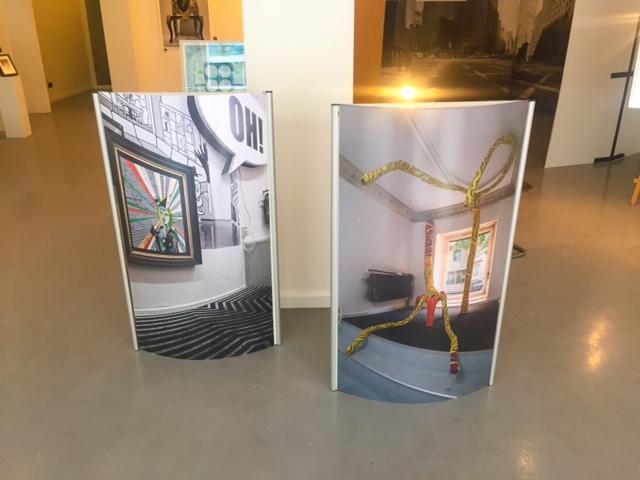 11m2 Reisinger Installationsansichten