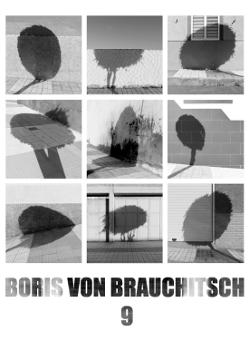 Einladung_Boris_Vor