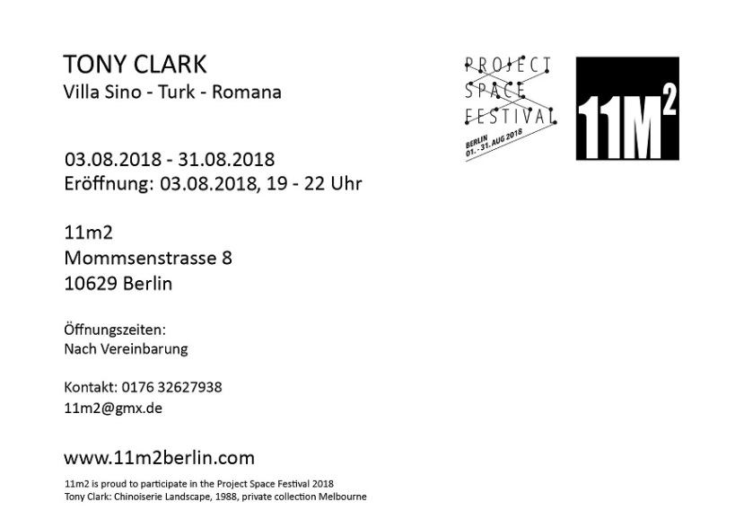 einladung_TONY_CLARK_Rück_Facebook_r
