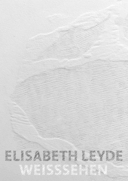 Elisabeth Leyde_Druck_Karte_Vor - Kopie