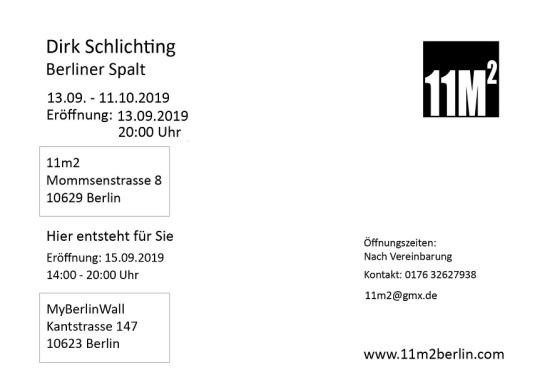Dirk schlichting rück_Einladung - Kopie